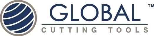 Global Cutting Tools