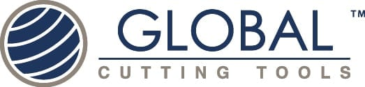 Global Cutting Tools